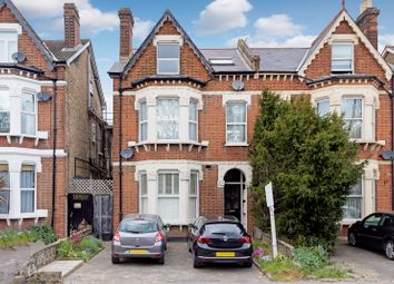 Thumbnail 2 bed flat for sale in Morland Road, Croydon