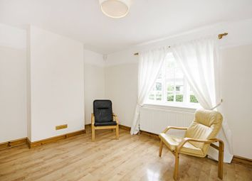 Thumbnail 3 bed property to rent in Asmuns Place, Hampstead Garden Suburb