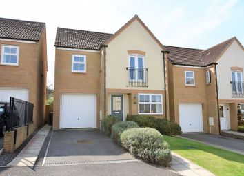 4 bed detached house for sale in Twelve Acres Close, Paulton, Bristol BS39