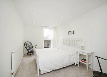 Thumbnail 3 bed flat for sale in Burlington Close, Maida Hill