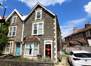 3 bed maisonette for sale in Grove Road, Fishponds, Bristol BS16