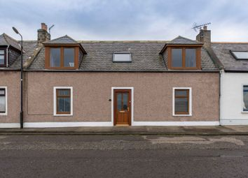 4 bed cottage for sale in Scotstown, Banff, Aberdeenshire AB45