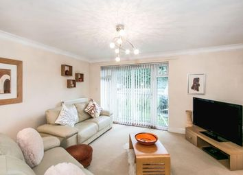 2 bed flat for sale in Parkstone Heights, Lower Parkstone, Poole BH14