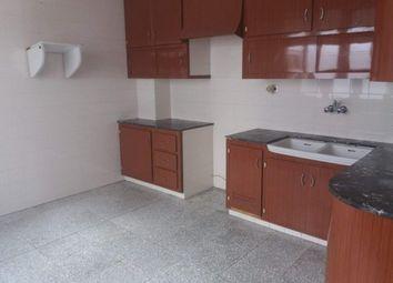 Thumbnail 4 bed apartment for sale in Santa Pola, Alicante, Spain