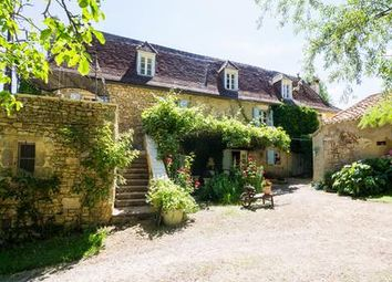 Thumbnail 5 bed property for sale in St-Chamassy, Dordogne, France