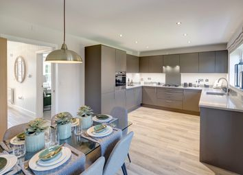 Thumbnail 2 bed terraced house for sale in The Maltings, Benner Lane, West End, West End, Surrey