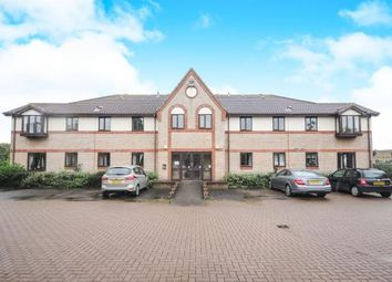 Thumbnail 2 bed flat for sale in The Ray, Chelmsford
