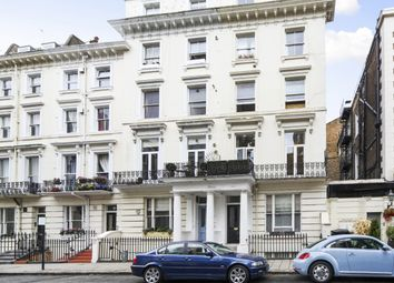 Thumbnail 1 bed flat to rent in Chepstow Corner, Chepstow Place, London