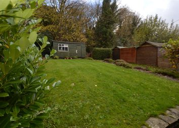 Thumbnail 3 bed semi-detached house for sale in Walnut Avenue, Yate, Bristol