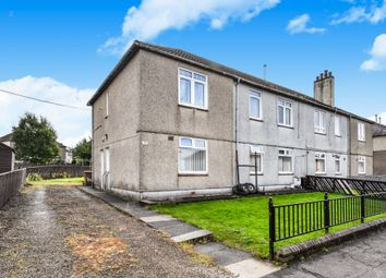 3 bed flat for sale in Mains Avenue, Beith KA15