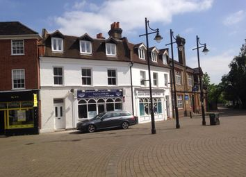 Thumbnail Commercial property for sale in High Street, Staines - Upon - Thames