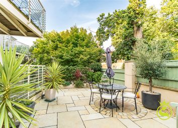 Windsor Place, 7 Windsor Road, Lower Parkstone, Poole BH14. 2 bed flat for sale