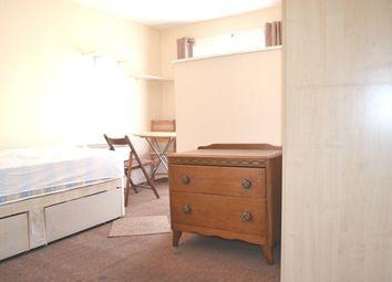 Thumbnail Studio to rent in Leinster Garden, Leinster Garden, Bayswater, London