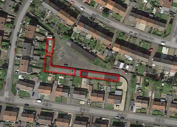 Thumbnail Parking/garage for sale in Seil Drive, Croftfoot, Glasgow