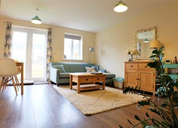 Thumbnail 3 bed property for sale in Ruston Road, Port Tennant, Swansea