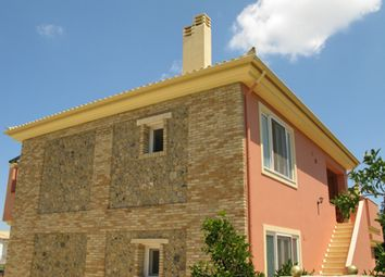 Thumbnail 5 bed maisonette for sale in Potamos, Ionian Islands, Greece