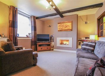 Thumbnail 2 bed cottage for sale in Old Row, Barrow, Clitheroe