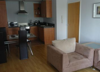 Thumbnail 1 bedroom flat to rent in Elmwood Lane, Leeds