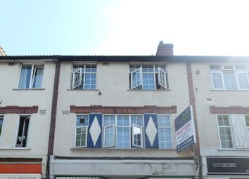 Thumbnail 4 bed flat for sale in Wellington Hill West, Westbury-On-Trym, Bristol