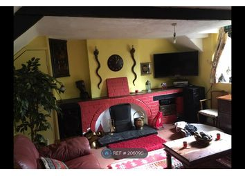 Thumbnail 2 bed maisonette to rent in Staunton Road, Monmouth