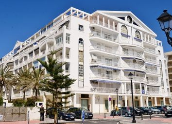 Thumbnail 3 bed apartment for sale in Calle Churraca, Fuengirola, Málaga, Andalusia, Spain