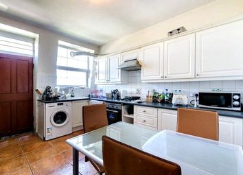 Thumbnail 4 bed property to rent in Sidmouth Road, London