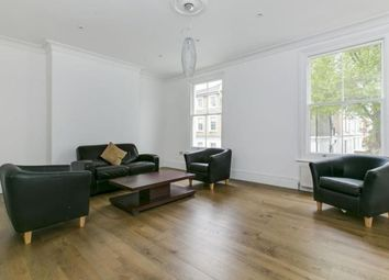 Thumbnail 3 bed flat to rent in Edith Terrace, London
