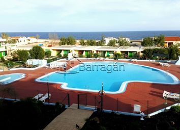 Thumbnail 1 bed apartment for sale in Buganvilla, Caleta De Fuste, Antigua, Fuerteventura, Canary Islands, Spain