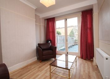 Thumbnail 3 bed property to rent in Murillo Road, Lewisham