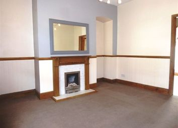 Thumbnail 3 bed terraced house to rent in Liverpool Street, Walney, Barrow-In-Furness