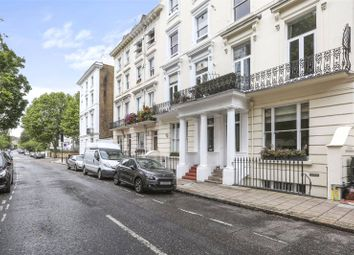 Thumbnail 1 bed flat for sale in Dawson Place, Notting Hill