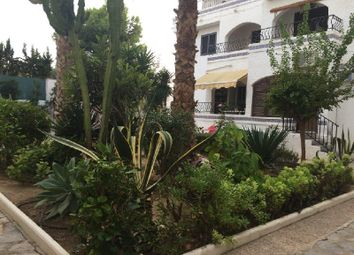 Thumbnail 2 bed apartment for sale in Orihuela-Costa, Alicante, Spain