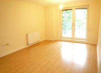 Thumbnail 3 bed flat to rent in Carlton House, 153 Upper Chorlton Rd, Manchester