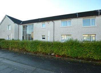 2 bed flat for sale in Neil Avenue, Irvine, North Ayrshire KA12