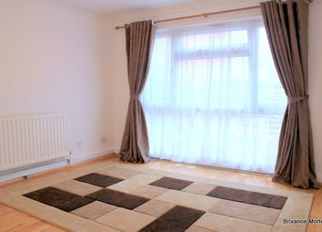 Thumbnail 2 bed flat for sale in Fairbank, 4 Taymount Rise, Forest Hill