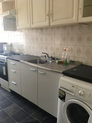Thumbnail 2 bed flat to rent in Stratford Road, Sparkhill Birmingham