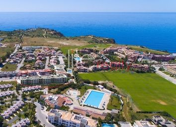 Thumbnail 1 bed apartment for sale in A348A Porto De Mos Luxury Apartments, Porto De Mos, Lagos, Lagos, Portugal
