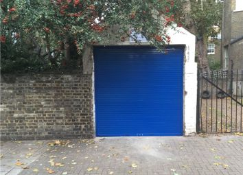 Thumbnail Parking/garage to rent in Nevern Square, Earls Court, London