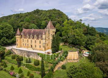 Thumbnail 17 bed property for sale in Sarlat-La-Canéda, 24200, France