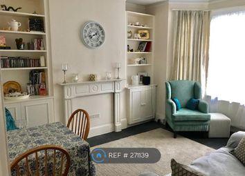 Thumbnail Room to rent in Larden Road, London
