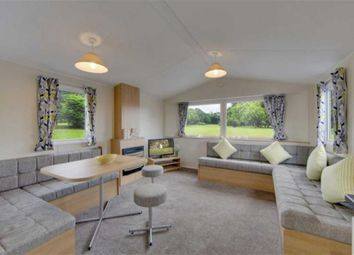Thumbnail 3 bedroom detached bungalow for sale in Llanrug, Caernarfon