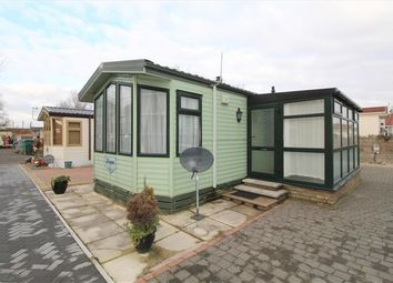 2 bed bungalow for sale in Oxcliffe Road, Heaton With Oxcliffe, Morecambe LA3