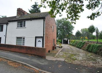 Thumbnail 2 bed semi-detached house for sale in Waterloo Road, Ketley, Telford, Shropshire