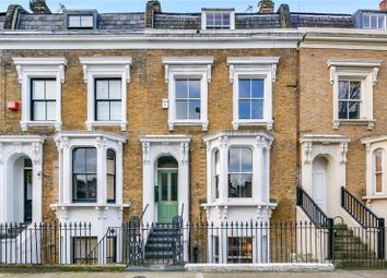 Thumbnail 4 bed property for sale in Tomlins Grove, Bow, London