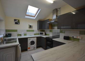 Thumbnail 5 bed property to rent in Baglan Street, Port Tennant, Swansea