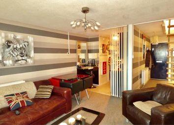 1 bed flat for sale in Flat 113, Sandown Court, Avenham Lane, Preston PR1