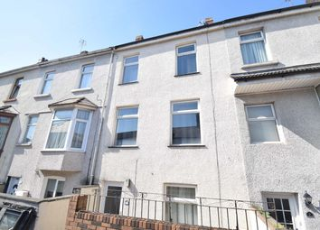 Thumbnail 5 bed property to rent in Constance Street, Newport