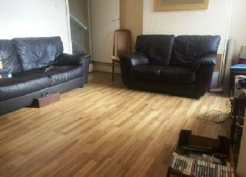 Thumbnail 4 bed property to rent in Harborne Lane, Selly Oak, Birmingham, West Midlands.
