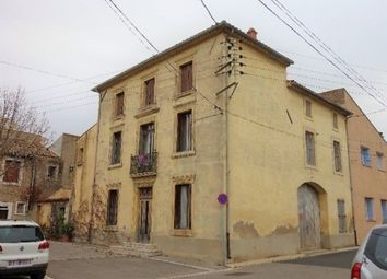 Thumbnail 4 bed apartment for sale in Beziers, Languedoc-Roussillon, 34500, France