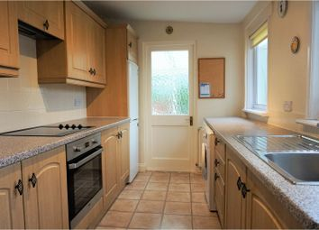 Thumbnail 3 bed semi-detached house to rent in Endsleigh Drive, Middlesbrough